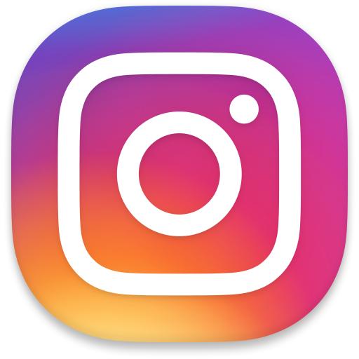 Ermioniproducs Instagram