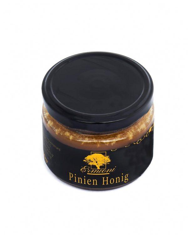 Pinien Honig 380gr